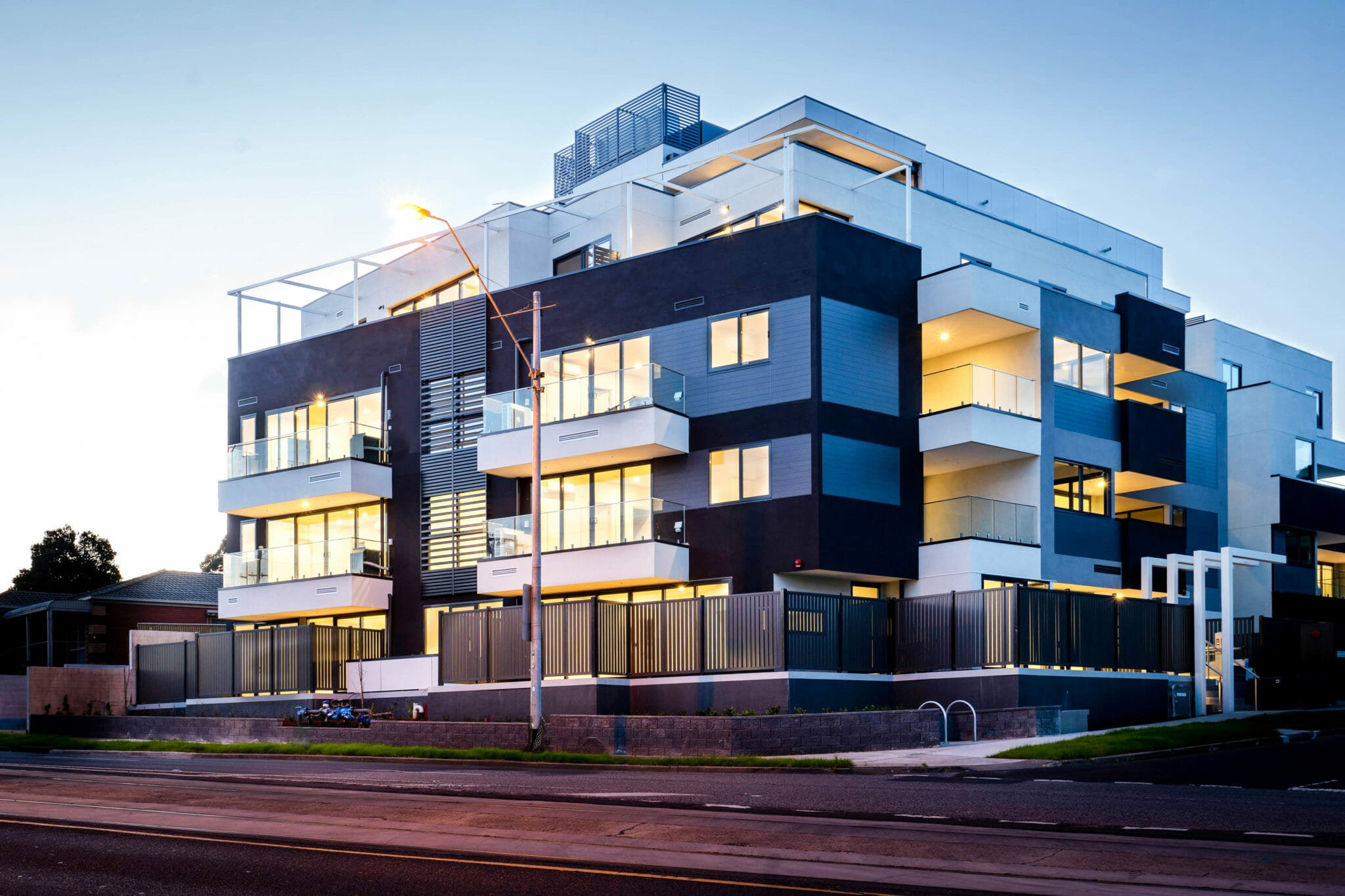 burwood-completed-apartments-centrally-located-spacious-design